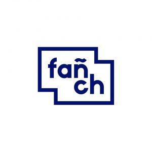 Fanch_lepage