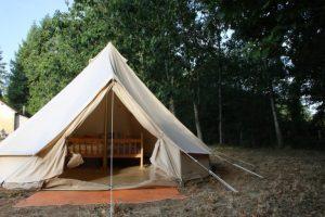 Tente-interieur-768x512