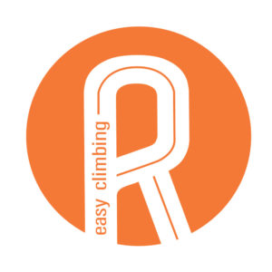 R_Logo-05